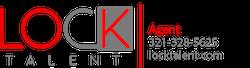 Lock Logo.png