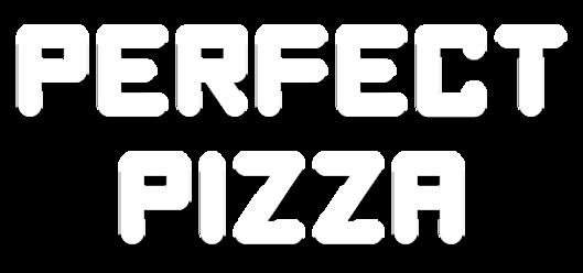 PerfectPizzaTitle.png