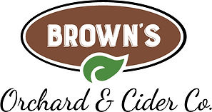 Brown's Logo.jpg