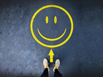 Projeto de vida: à procura da felicidade E@D
