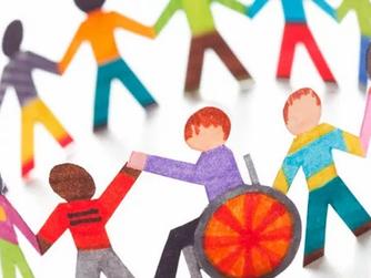 4ºAno - Crescer na diversidade: somos únicos E@D