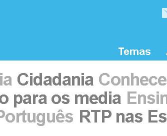 RTP Ensina