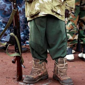 A Paz Universal: falência da Paz E@D