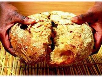 6ºAno - Partilha do pão E@D