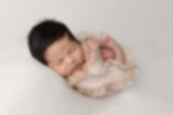 _J6A7094-copy.png