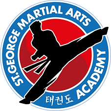 SGMAA-logos-v3.png