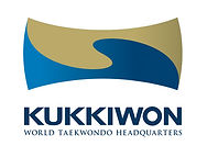 KKW-association-logo.jpg
