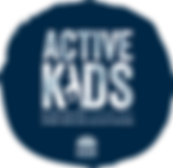 active-kids-logo_cmyk_white.png