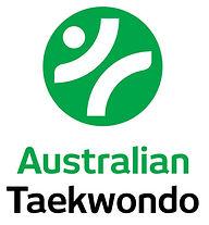 AT-logo.jpg