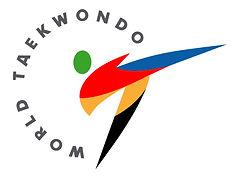 WT-logo.jpg