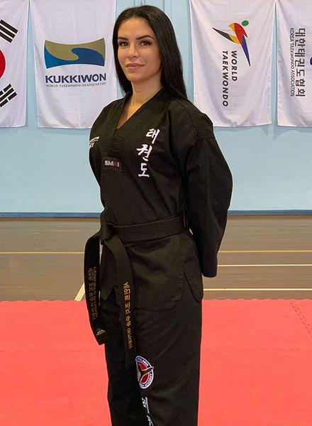 Head-Instructor-Ninjas-Jacky.jpg