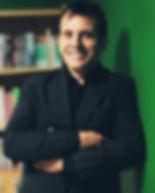 #lawyer #abogado #uca #team #socio #part