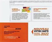 Carte%2520aderent%25202020_20200604_0001