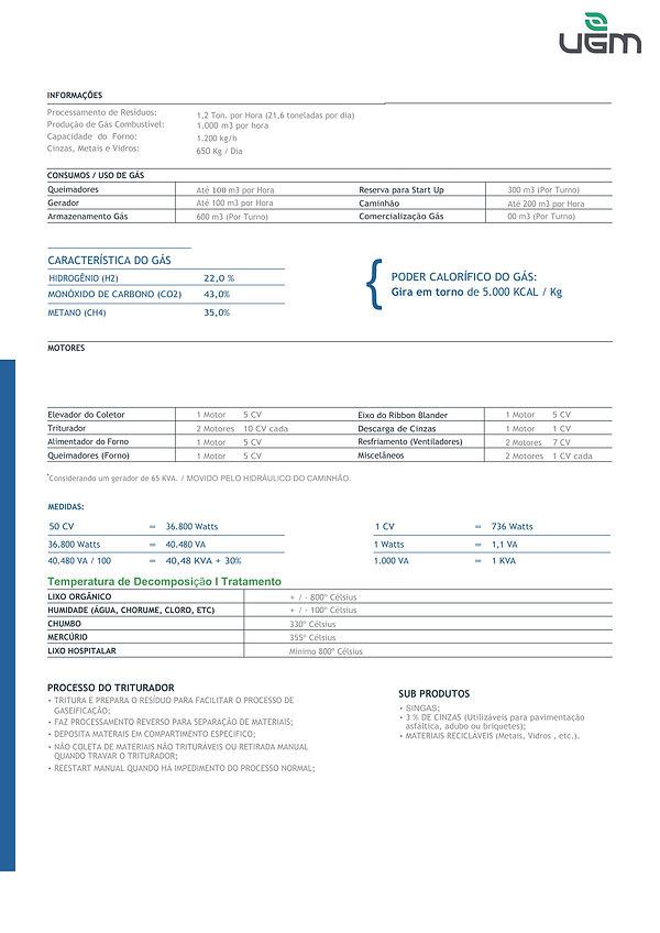 DETALHES_TÉCNICOS_UGM_2020-_21-2.jpg