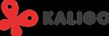 Kaligo Logo Horizontal copy.png