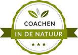 logo_coachen-in-de-natuur-def.jpg