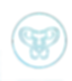 GCPH_logo-02_edited_edited.png