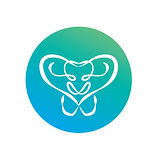 GCPH_logo-04.jpg