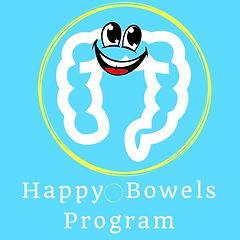 Happy Bowel logo.jpg