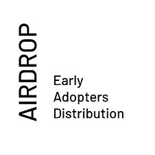 airdrop0.png