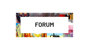 forum.png