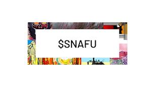 snafu.png