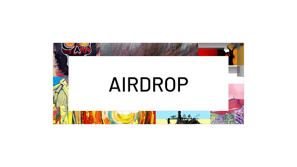 airdropsnafu.png