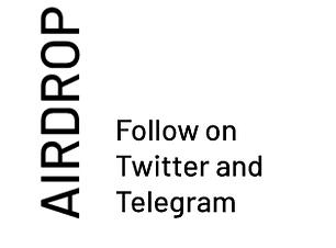 airdrop1.png