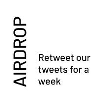 airdrop2.png