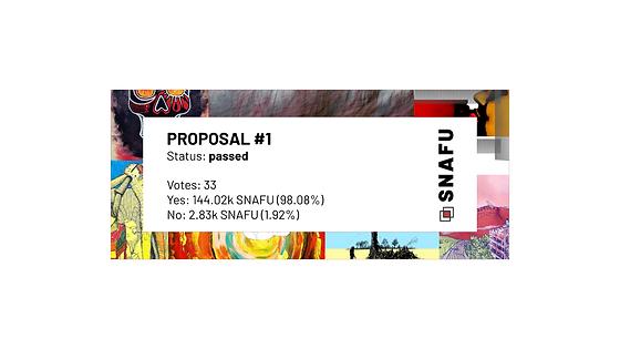 proposal1.png
