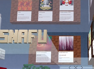 cryptovoxel.png