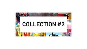 collection2.png