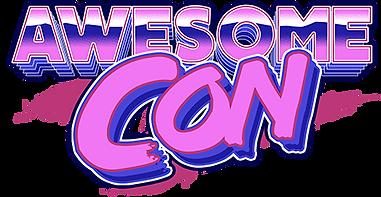 Awesomecon logo.png