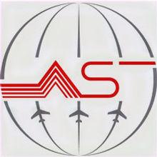 aviation%20services_edited.jpg