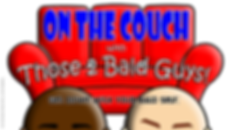T2BG-(On-The-Couch)-2019-Logo.png