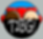 T2BG!-Square-or-Circle-Icon-[V2].png