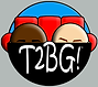 T2BG!-Square-or-Circle-Icon-[V2].png