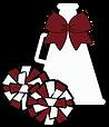AJR_logo1.png