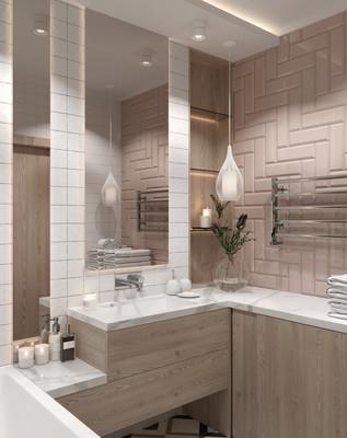bathroom_c4_1.jpg