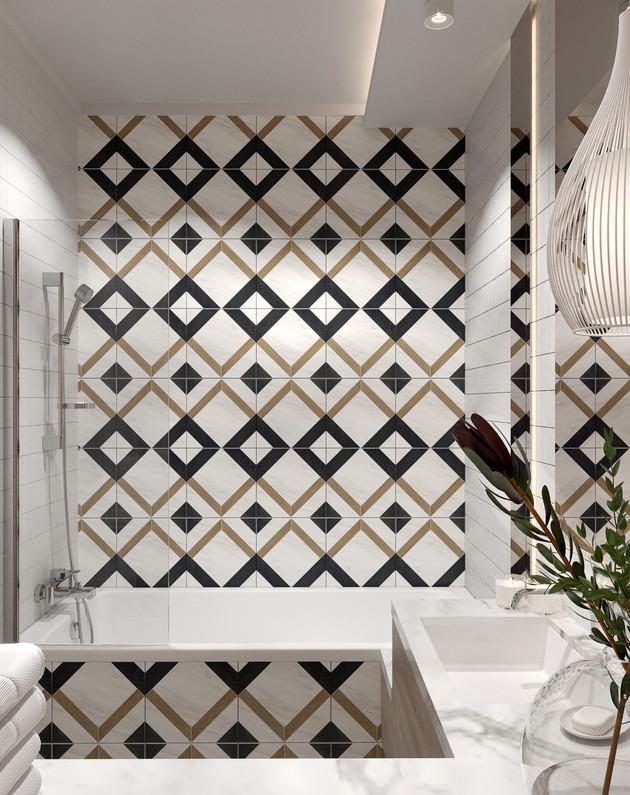bathroom_c5_1.jpg