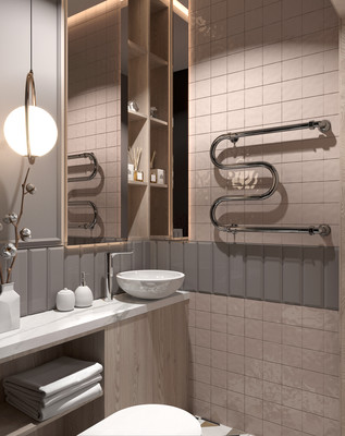 bathroom_c9а_1.jpg
