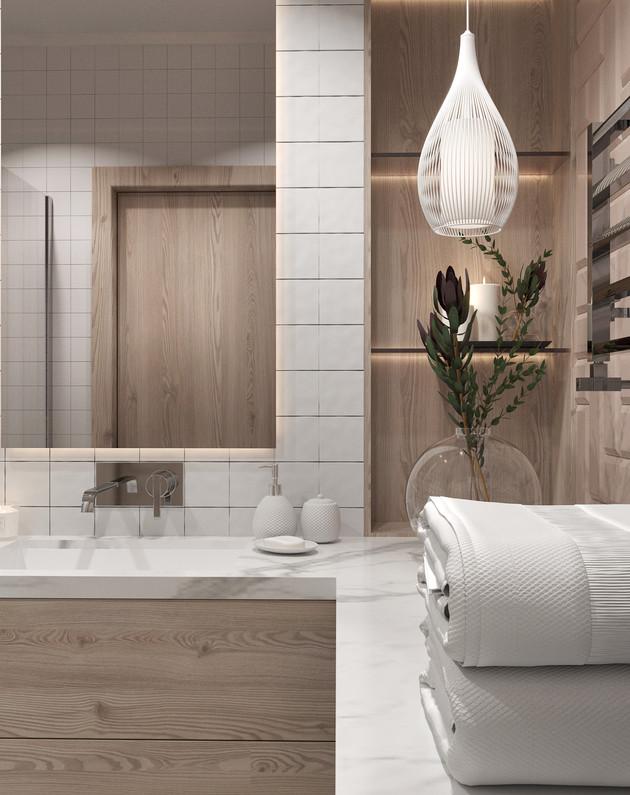 bathroom_c3_1.jpg