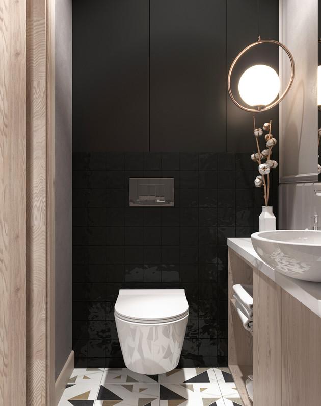 bathroom_c11_1.jpg