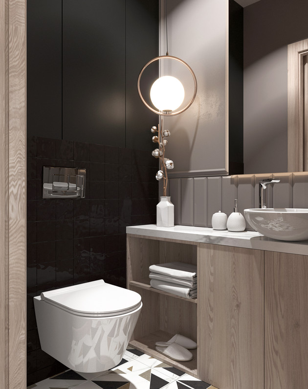 bathroom_c8_1.jpg