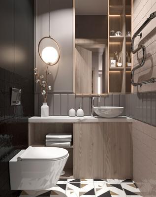 bathroom_c10а_2.jpg