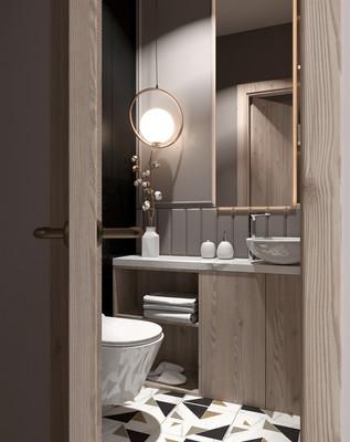 bathroom_c12_1.jpg