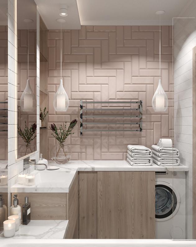 bathroom_c2_1.jpg
