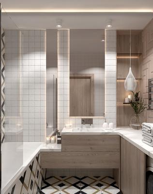 bathroom_c1_2.jpg