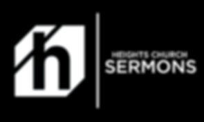 HC-sermons.png