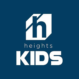 heights-kids.jpg
